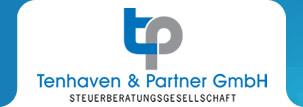 Tenhaven & Partner